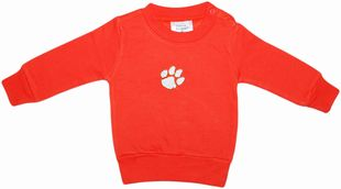 Clemson Tigers Sweat Shirt