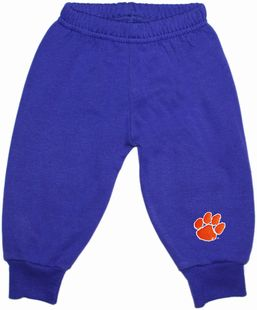 Clemson Tigers Sweat Pant